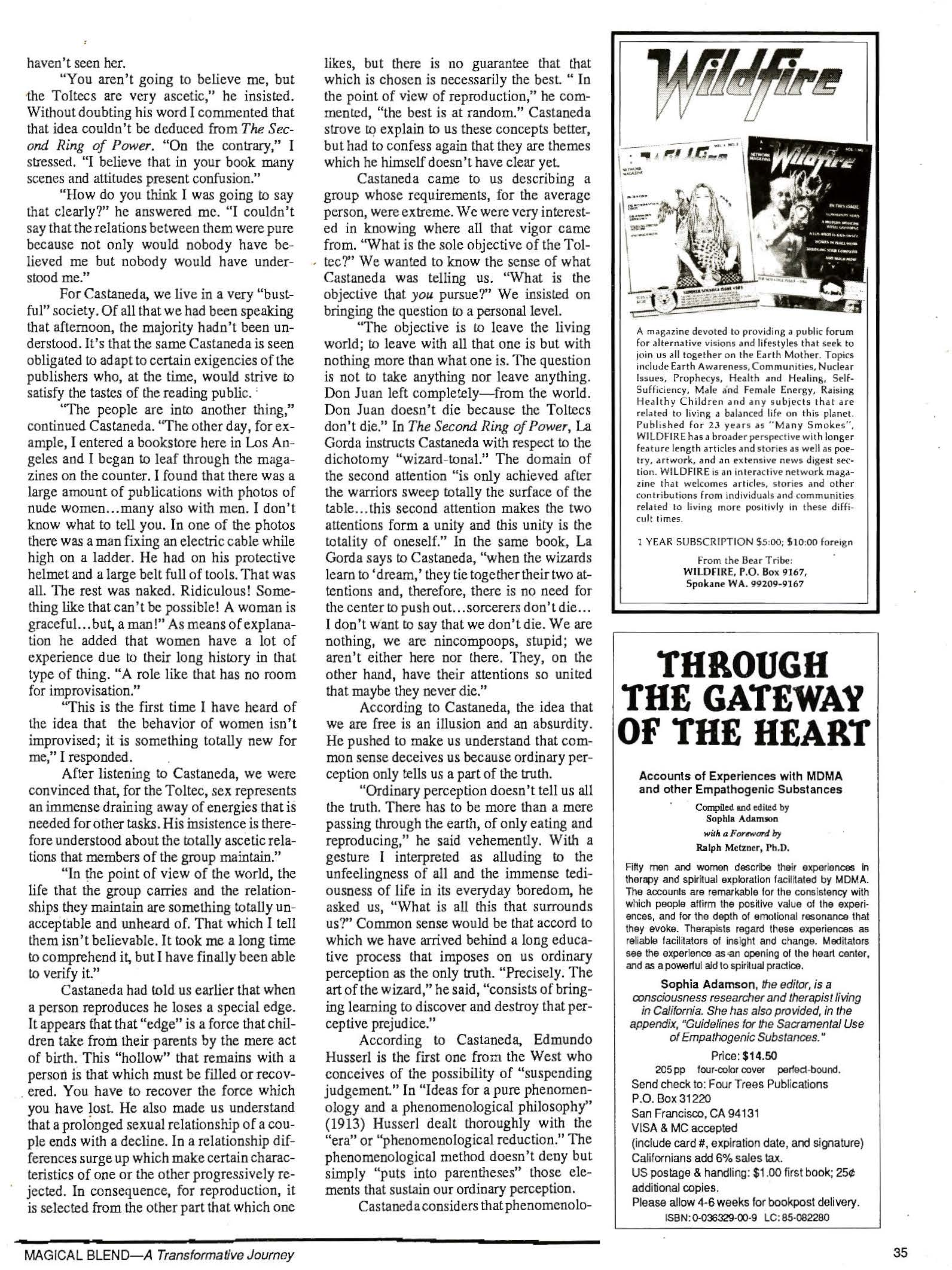 MB_Issue_14_CC_Page_5