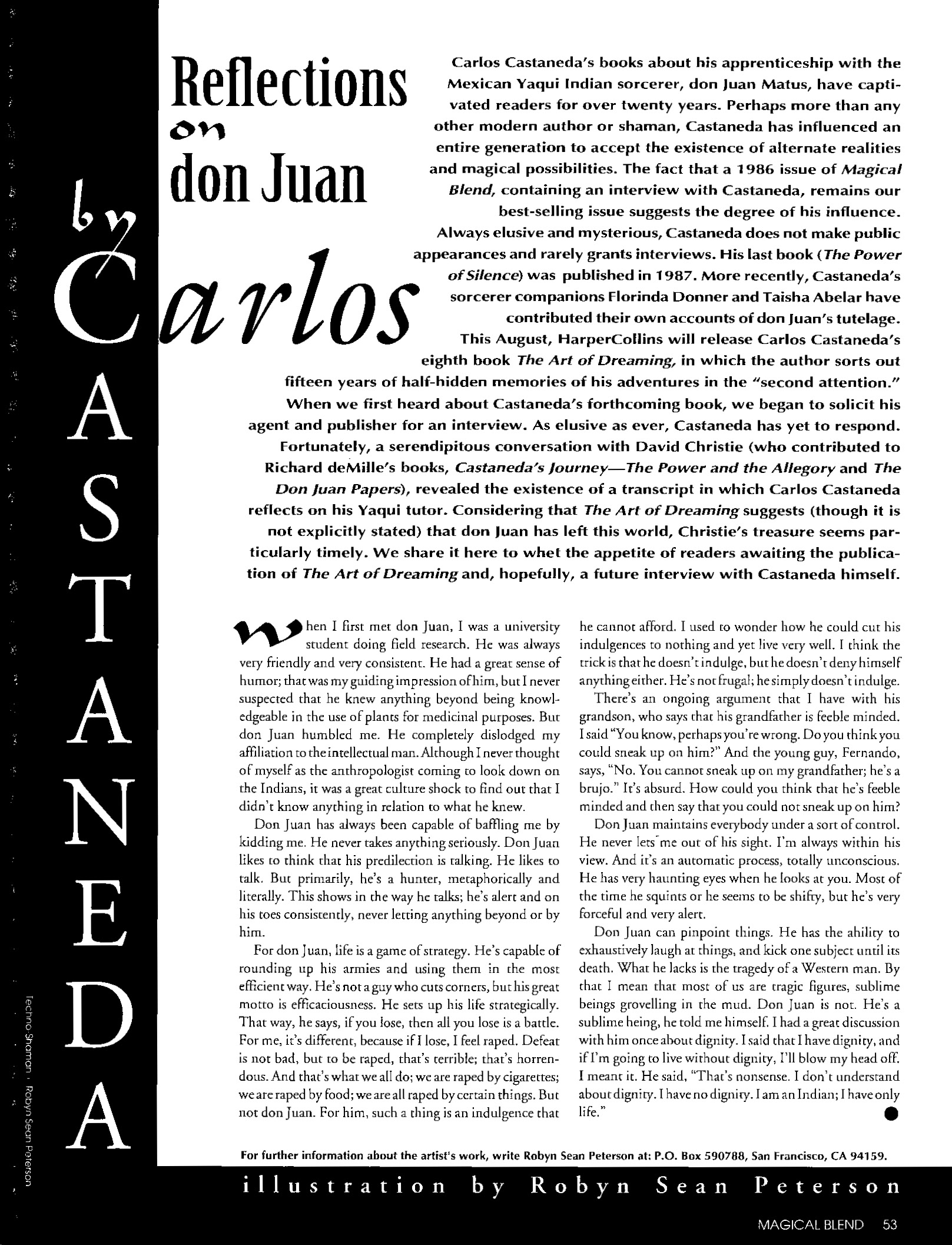 MB_Issue_40_1993_CC_Interview